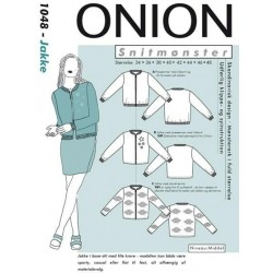 ONION 1048