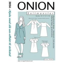 ONION 2056