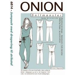 ONION 6014