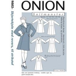 ONION 9002