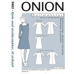 ONION 9003