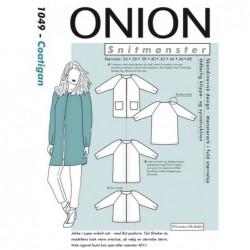 ONION 1049