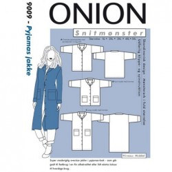 ONION 9009