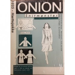 ONION 1025