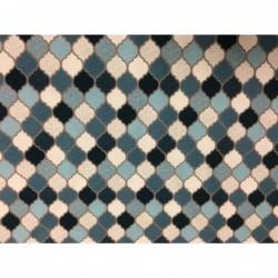 Moroccana Tiles BLÅ