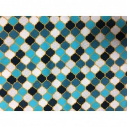 Moroccana Tiles TURKOS