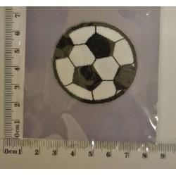 Fotboll MELLAN