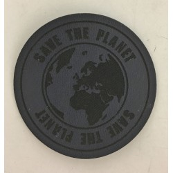 SAVE THE PLANET 3