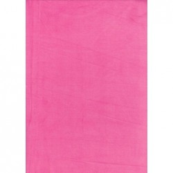 CERISE fleece