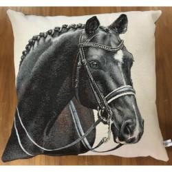 Svart häst BEIGE