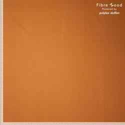 FM13 ALIX orange