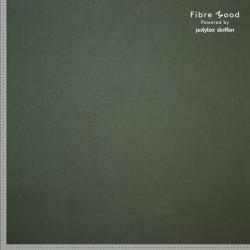 FM14 FIONA grön