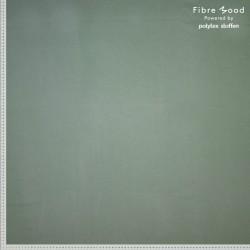 FM14 GRACE grön