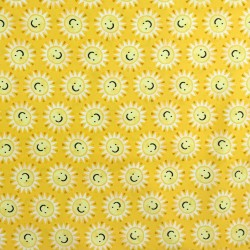 Glada solar GUL