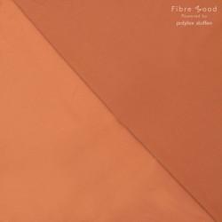 FM15 PIPA orange satin