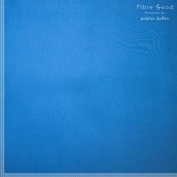 FM15 ALENA  blå