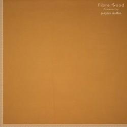 FM15 MAE orange