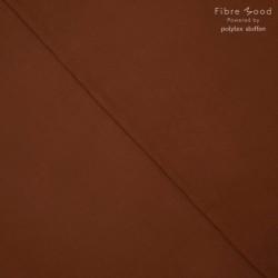 FM15 VIKKI brun