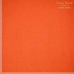 FM15 LOU röd