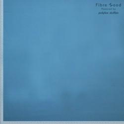 FM15 ONAH blå