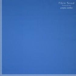 FM15 CHLOE blå med lite...