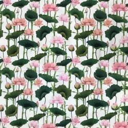Lotusblommor
