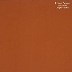 FM16 JO mörk orange