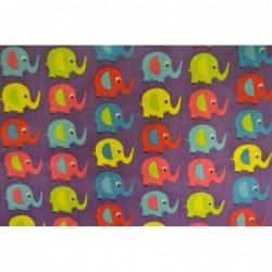 Elefanter på LILA