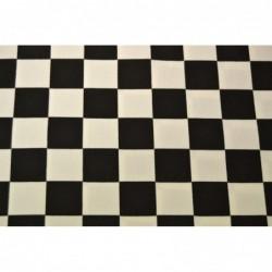Schack-ruta