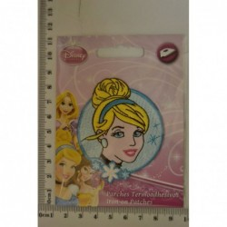 Prinsessa 7