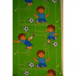 Fotbollslirare